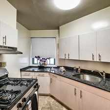 Rental info for 1565 Odell Street #7H in the New York area