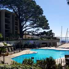 Rental info for 3940 Gresham #433 in the Pacific Beach area