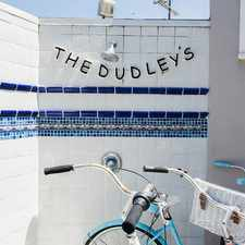 Rental info for 56 Dudley Avenue #3 in the Los Angeles area