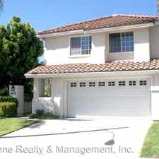 Rental info for 24657 Calle Largo in the Calabasas area