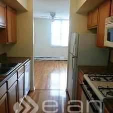 Rental info for 6401 N SHERIDAN RD 6401-604 in the Chicago area