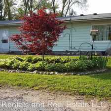 Rental info for 7939 S Cree Lake Dr.