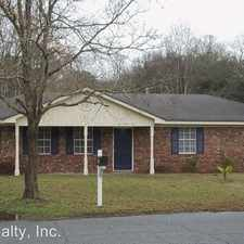 Rental info for 510 James Ct