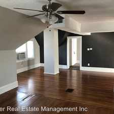 Rental info for 4051 Warwick Blvd - #104 in the Kansas City area