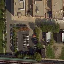 Rental info for Apartment - Chicago - 2 Bedrooms - Convenient L... in the East Garfield Park area