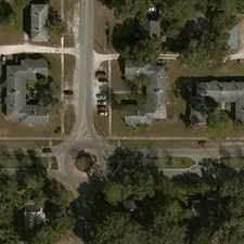 Rental info for Apartment For Rent In Gainesville. $525/mo in the Gainesville area