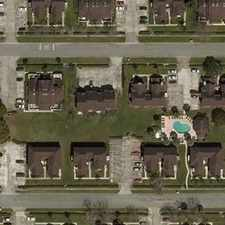 Rental info for This Unit Features 3 Bedrooms And 2 Bathrooms. ... in the Kissimmee area