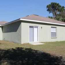Rental info for Convenient Location 4 Bed 2 Bath For Rent