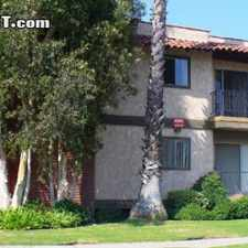 Rental info for $1875 2 bedroom Apartment in South Bay Inglewood in the Los Angeles area