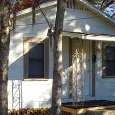 Rental info for House In Quiet Area, Spacious With Big Kitchen.... in the Jacksonville area