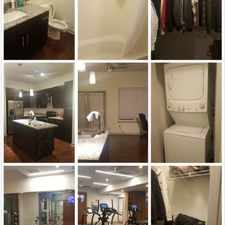 Rental info for $1020 0 bedroom Apartment in Charlotte Dilworth in the Charlotte area