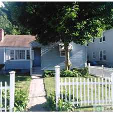 Rental info for Two Bed Room with Potential for a Third Bed Room Single Family House