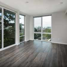 Rental info for Vitality on Howell in the Seattle area