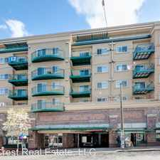 Rental info for Hawthorne Apartments in the Seattle area