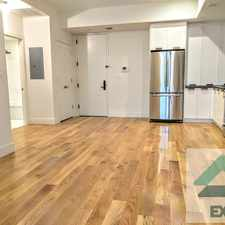 Rental info for 55-27 Myrtle Avenue #315 in the New York area