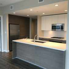 Rental info for 4485 Skyline Drive in the Burnaby area
