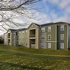 Rental info for 3604 West Marengo Drive #300