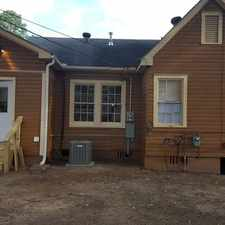 Rental info for This 2 Bedroom/2 Bath Home Is A Must See! in the Downtown Riverfront area