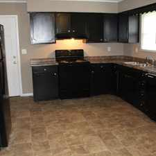 Rental info for Adorable Ranch Style Home Located In Mooresvill...
