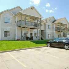 Rental info for This Apartment Is A Must See. $895/mo in the West Des Moines area