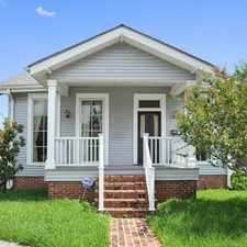 Rental info for Average Rent $1,700 A Month - That's A STEAL! in the New Orleans area