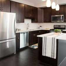 Rental info for 1 Bedroom Apartment - Welcome To 71 France. Pet... in the Edina area