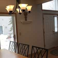 Rental info for Another Excellent Listing In Woodbury!