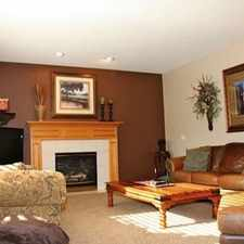 Rental info for This Home Is A Steal Of A Deal. Washer/Dryer Ho...