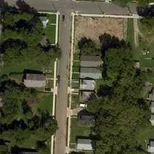 Rental info for House For Rent In Kansas City. Washer/Dryer Hoo... in the Eastern 49-63 area