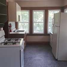 Rental info for Gorgeous Lawrence, 3 Bedroom, 1 Bath in the Lawrence area