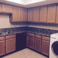 Rental info for $1,295 / 3 Bedrooms - Great Deal. MUST SEE! in the Baton Rouge area