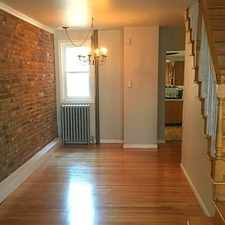 Rental info for Great House W Great Community. in the Baltimore area