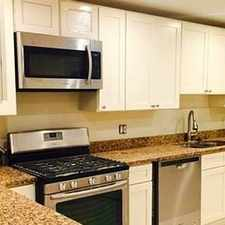 Rental info for Average Rent $2,600 A Month - That's A STEAL! in the Peabody area