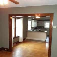 Rental info for Great North Ferndale Location! in the 48220 area