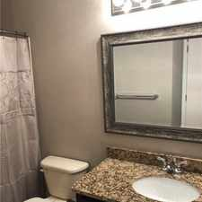 Rental info for 2 Bedrooms Condo - Bathrooms Are Remodeled With... in the 48312 area