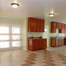 Rental info for 4 Bedrooms House - NEWER BUILT HOME ON ALMOST 1... in the Dearborn Heights area
