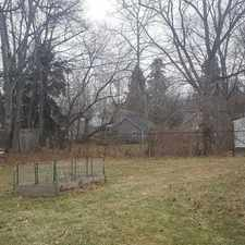 Rental info for Duplex/Triplex, $1,200/mo - Come And See This One. in the Detroit area