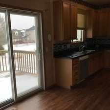 Rental info for Another Excellent Listing In The Legends Of Sti... in the Stillwater area