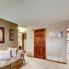 Rental info for Apartment For Rent In Minneapolis. Parking Avai... in the Minneapolis area