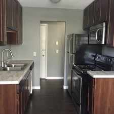 Rental info for Grogeous Remodeled 1 Bedrooms! Close To Downtown in the Minneapolis area
