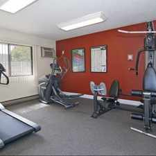 Rental info for 1 Bedroom - Heritage Heights Offers Apartment B... in the Coon Rapids area