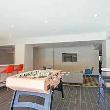 Rental info for Apartment In Quiet Area, Spacious With Big Kitc... in the Gladstone area