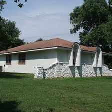 Rental info for Fabulous Home In Kickapoo School District in the Springfield area