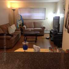 Rental info for 10 Commonwealth Avenue