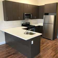 Rental info for 4401 Bergenline Avenue in the Union City area