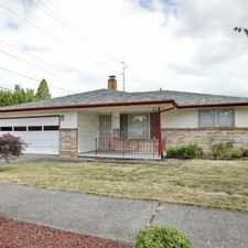Rental info for Excellent 3/2 Ranch on a Corner Lot With RV Parking in the Gresham area