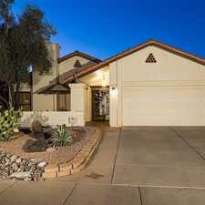 Rental info for $4000 0 bedroom House in Tempe Area in the Tempe area