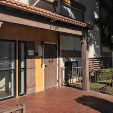 Rental info for $1800 2 bedroom Apartment in South Bay Long Beach in the Los Angeles area