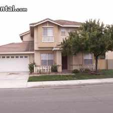 Rental info for $2195 3 bedroom House in Temecula in the Temecula area