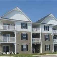 Rental info for 9740 Bexley Station Dr. #7F in the Affton area